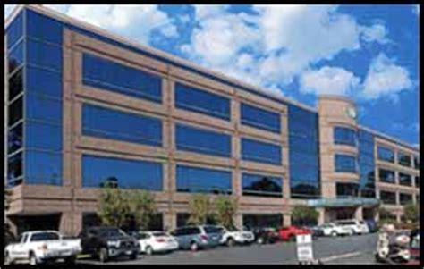 Va Regional Office San Diego by San Diego Regional Benefit Office Locations