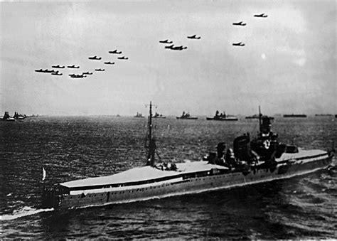 usn battleship vs ijn battleship the pacific 1942 44 duel books plan 2017 vs ijn ww2 sufficient velocity