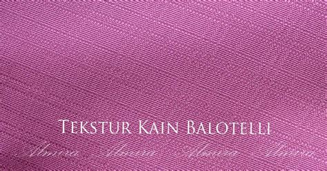 mengenal kain balotelli motif baloteli print oleh griya