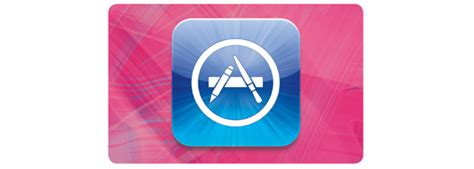 Itunes Gift Card Apps - itunes app gift card images