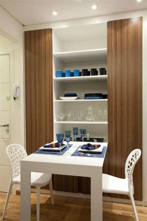 apartamentos pequenos decorados e planejados apartamentos decorados pequenos para solteiros e casais