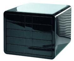 cassettiera da scrivania cassettiera da scrivania 187 acquista cassettiere da