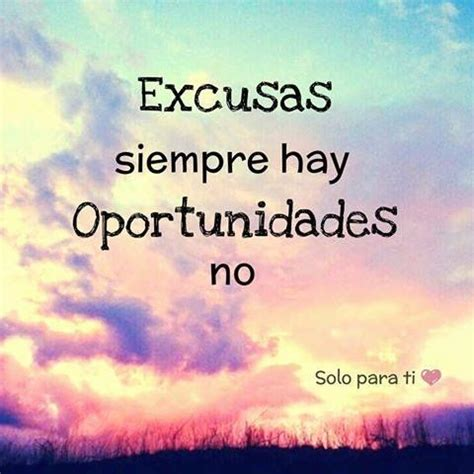 imagenes oportunidades amor 76 best images about frases sobre oportunidades on