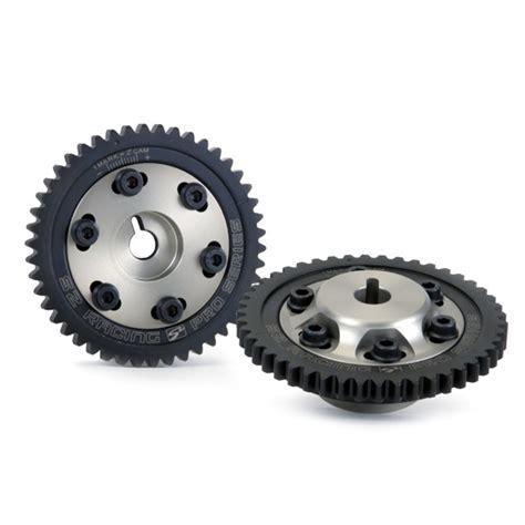 Gear Set Jupiter Z1 skunk2 racing pro series gears for 02 11 honda acura rsx civic si k20 k24 ebay
