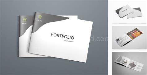 portfolio layout design download download leading portfolio layout for modern companies