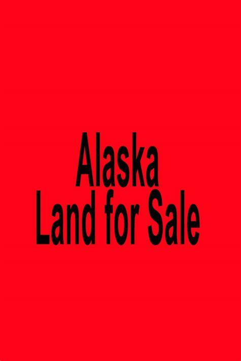 Alaska Property Records Alaska Land For Sale