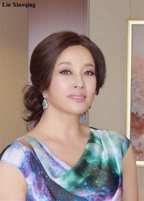 film china s liu xiaoqing photos of liu xiaoqing 1 chinese movie