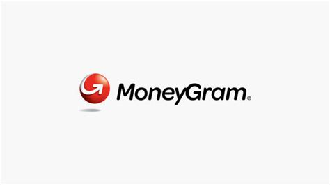 Can You Buy A Money Order With A Gift Card - moneygram near me you can buy a moneygram money order at a walmartus moneycenter in