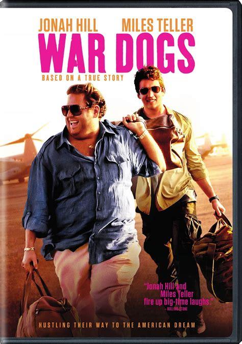 war dogs imdb don gordon imdb upcomingcarshq