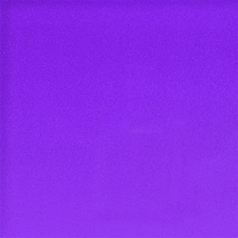 what color is morado morado altair ceramics