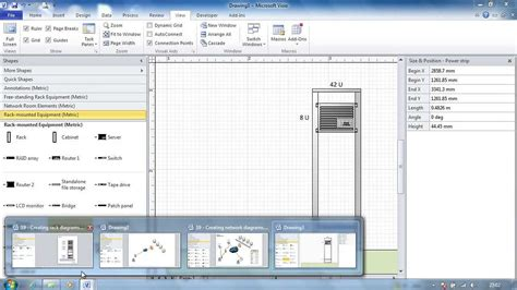 free visio 2013 create visio stencil exposed electrical wiring