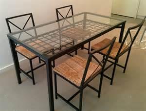 Ikea Granas Dining Table 1000x1000 Jpg