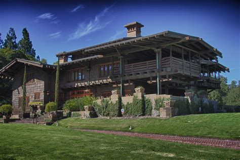 file gamble house jpg wikimedia commons