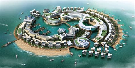 beautiful places to visit top 10 most beautiful places to visit in dubai