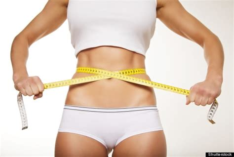 weight loss in a week 5kgs move 5 2 diet the low gl diet makes you lose more