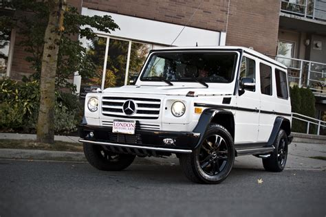 Mercedes Jeep 2014 White Imgkid Com The Image Kid