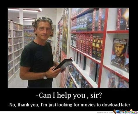 can i help you meme can i help you sir by ben meme center
