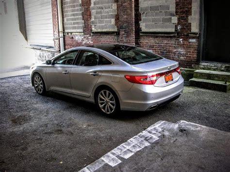Kia Azera 10 Reasons Why Buying A Hyundai Or A Kia Could Be A Smart