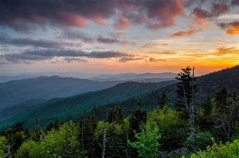 Best Place To Rent Cabin In Smoky Mountains Our Cabins In Gatlinburg Tn Are The Best Place To Stay In
