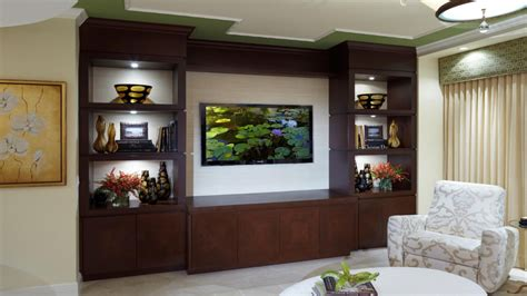 living room entertainment centers wall units staircase decorations entertainment centers