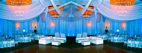 event drape pipe drape rental grimes events party tents