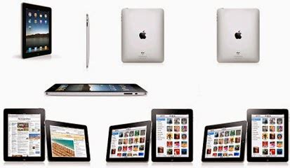Tablet Evercoss Seken daftar harga apple smartphone iphone juni 2014