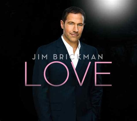 song jim brickman jim brickman releases collection just in time for