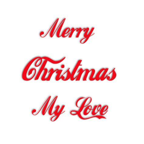 dirty subjects merry christmas  love lyricslyrics pinas