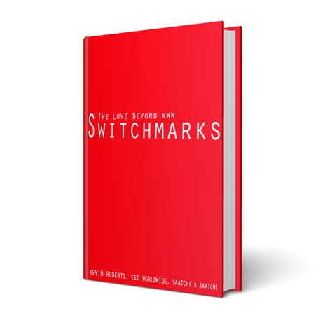 ideas que pegan pdf ideas que pegan made to stick viva spanish edition