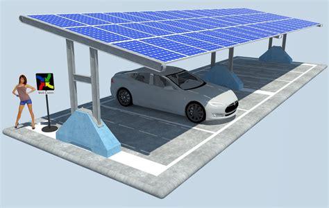 tettoie per parcheggi pensiline per parcheggi tettoie impianti fotovoltaici