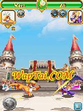 download game dragon mania mod for java download game dragon mania vương quốc rồng tiếng việt