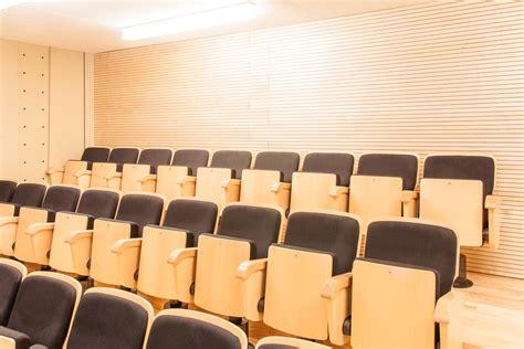 Cnk Clasic modernclassic centrum nauki kopernik