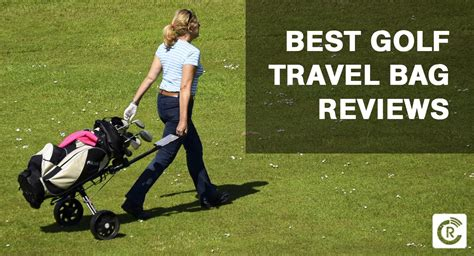 best golf bags reviews reviewscast