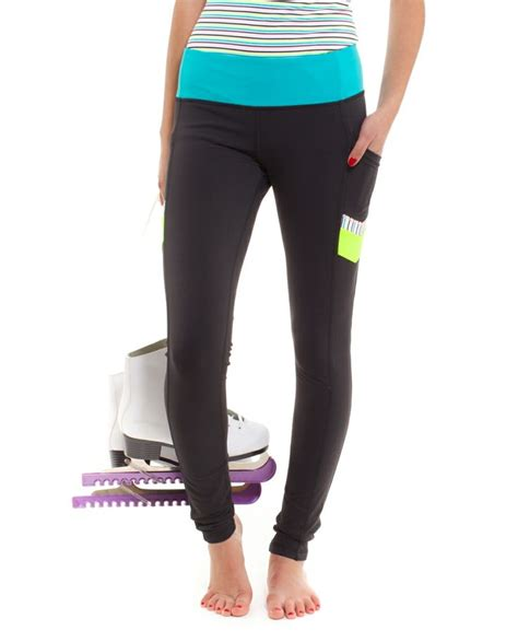 Spin Pant 1000 images about clothes to live in on