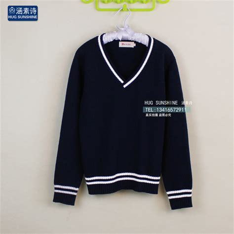 buy wholesale japan sweater from china japan