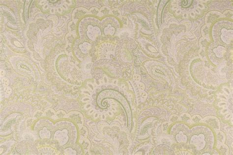 waverly upholstery fabric waverly jewel box upholstery fabric in sorrel