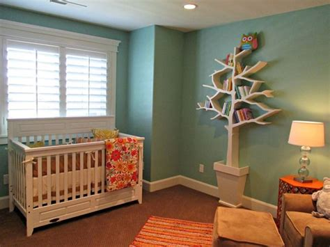 hazel by sherwin williams nursery paint color name that color