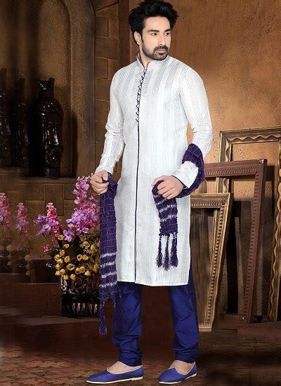 kurta pajama india  kurta melayu hipster pilihan