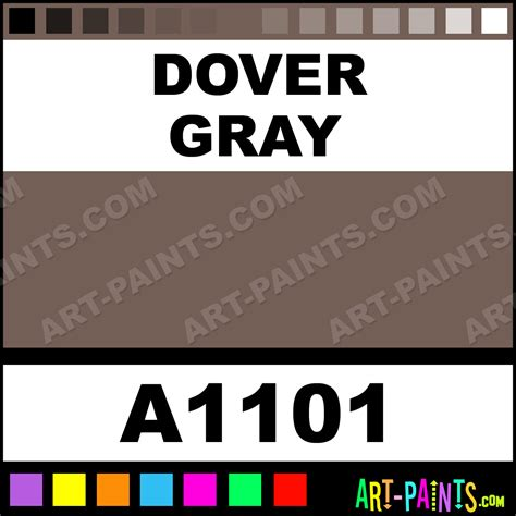 dover gray ultra ceramic ceramic porcelain paints a1101 dover gray paint dover gray color
