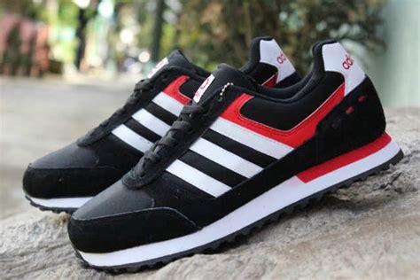 Sepatu Adidas Neo City Racer Ii Navy Silver Original Made In Indonesia adidas city neo racer