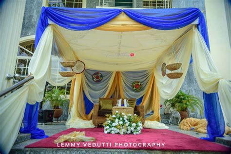 traditional wedding decoration pictures in nigeria nigeria traditional wedding decoration pictures