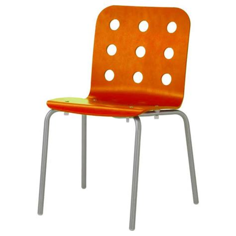 ikea orange armchair ikea armchair strandmon orange ebay eker chair skiftebo