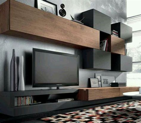 living room tv unit designs 25 best ideas about tv unit design on tv panel tv wall unit designs and tv cabinets