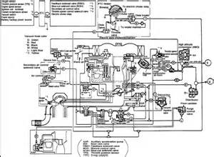 1987 dodge ram 50 wiring diagram 1987 chrysler conquest wiring dodge caliber fuel pump location on 1987 dodge ram 50 wiring diagram