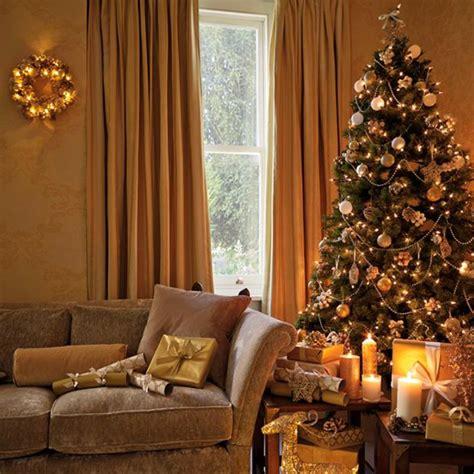 housekeeping decorations tree decorating ideas decorations