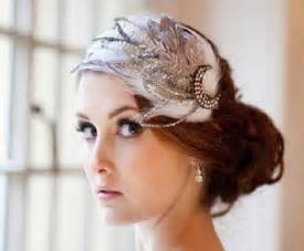 how to do great gatsby hairstyles for hairstyles inspired by the great gatsby she said