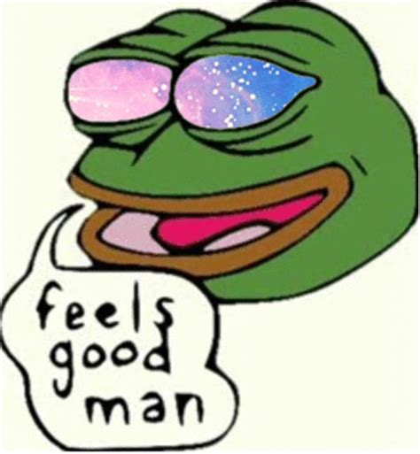 pepe   knowing pepe  frog   meme
