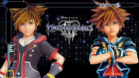 themes kingdom kingdom hearts 3 theme xbox one backgrounds
