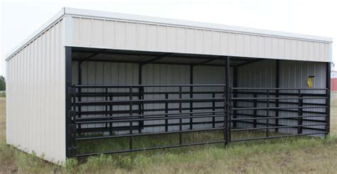 open front cattle sheds studio design gallery best