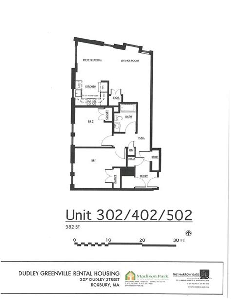 dudley greenville apartment homes affordable apartments in